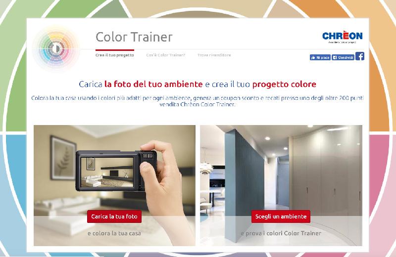 colortrainerchreon