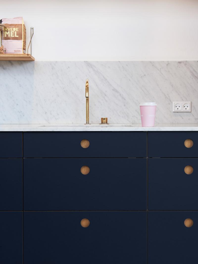 Cucine Ikea 2017 Prezzi come trasformare le cucine ikea in un pezzo unico di design