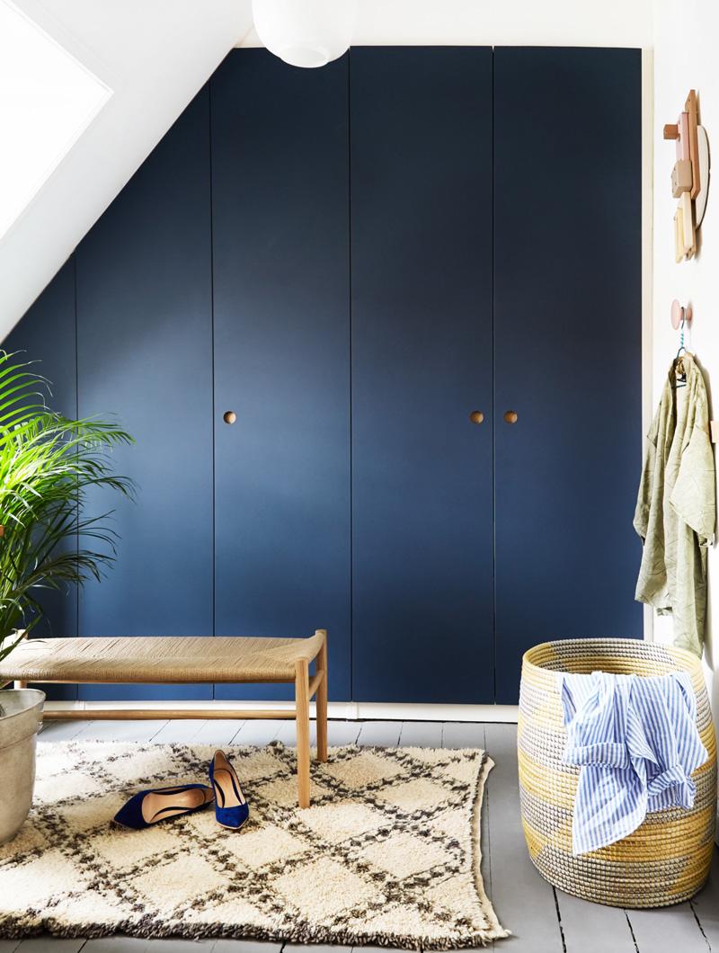 Come trasformare le cucine Ikea in un pezzo unico di design Reform