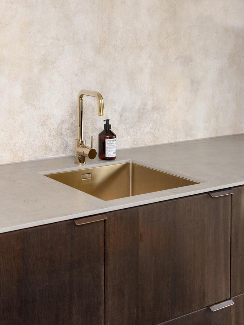 Binario Pensili Cucina Ikea come trasformare le cucine ikea in un pezzo unico di design