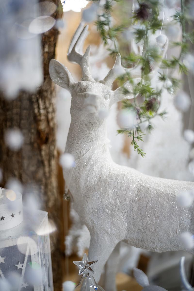 Natale 2017 tre tendenze per le decorazioni