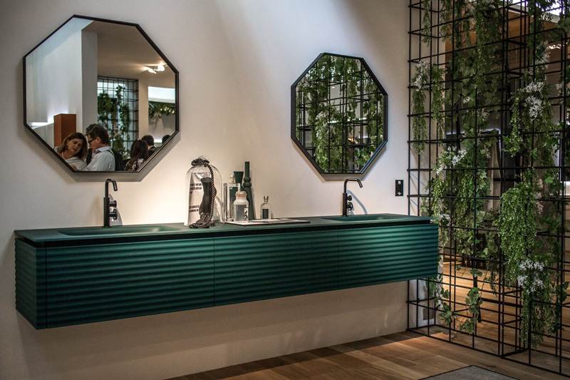 http://www.lagattasultettomilano.com/wp-content/uploads/2017/10/arredo-bagno-dolcevita-verde-ideagroup-cersaie-2017-archiproducts.jpg