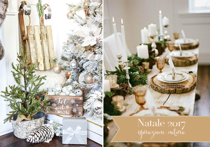 Addobbi natalizi 2017 16 divergentmusings for Idee deco trackid sp 006