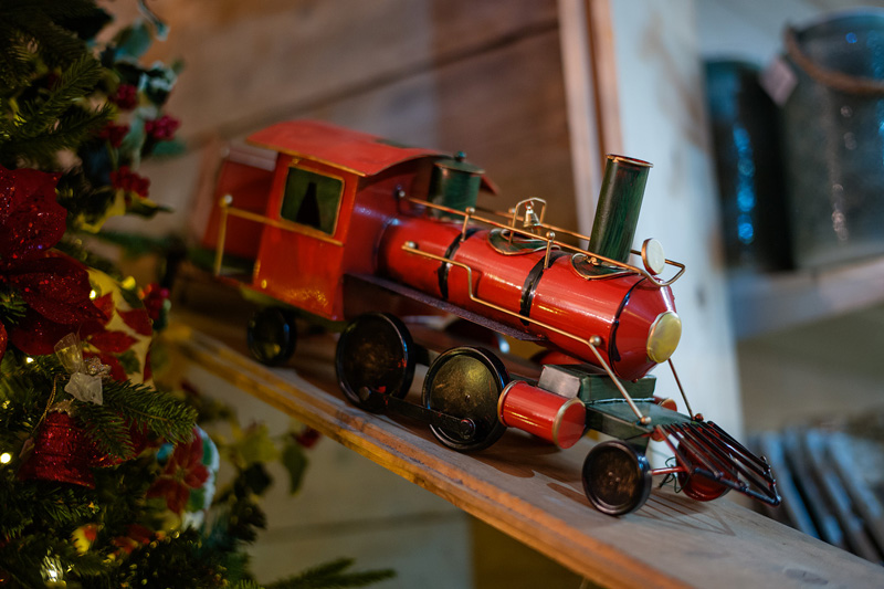 Natale 2017 il magico mondo dell'infanzia giocattoli