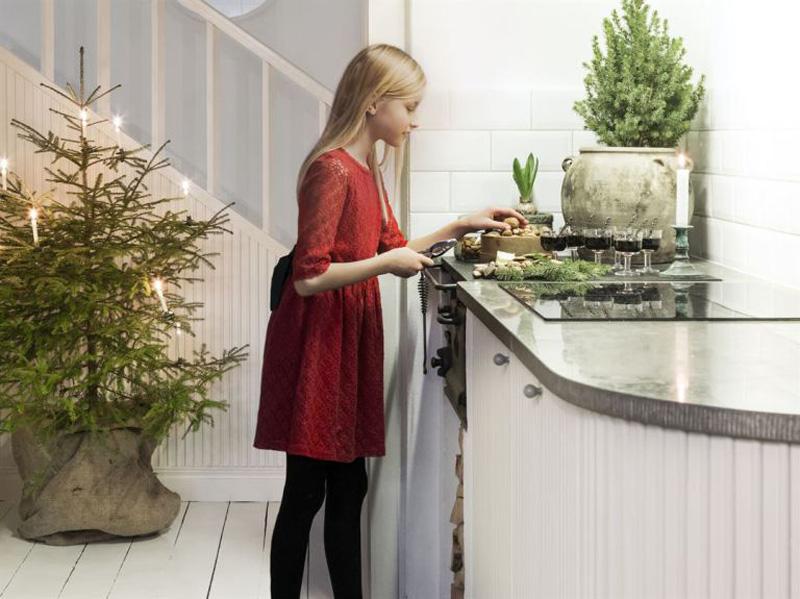 Christmas-Home-Tour-Natale-tradizionale-in-Svezia