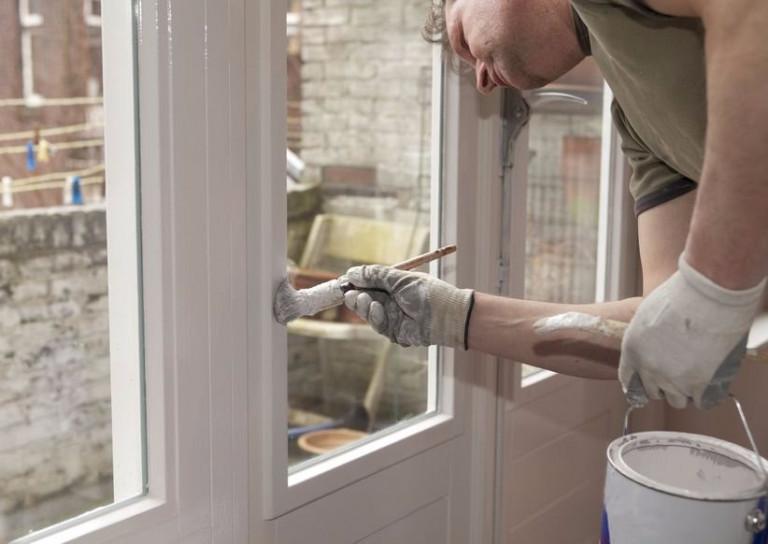 Instapro piattaforma guida servizi casa finestre