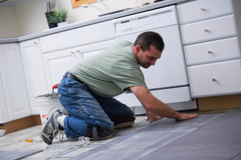 Instapro piattaforma guida servizi casa pavimenti