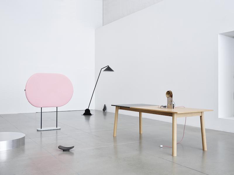 Tortona Design Week 2018 tutti gli eventi Norvegian Presence