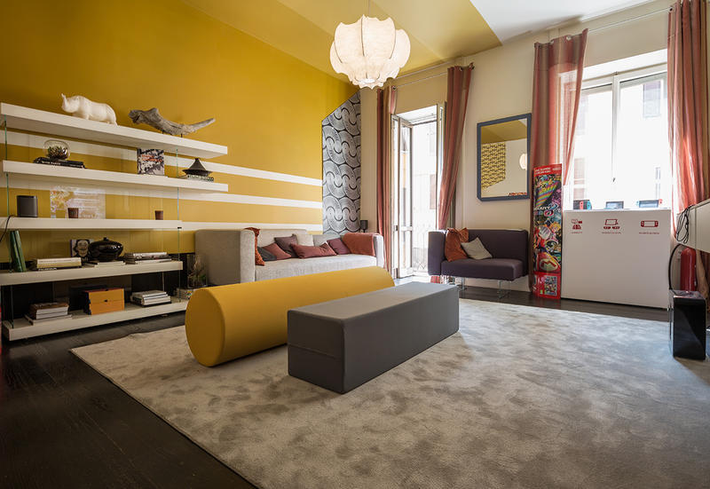 appartamento-lago-brera-fuorisalone-2018