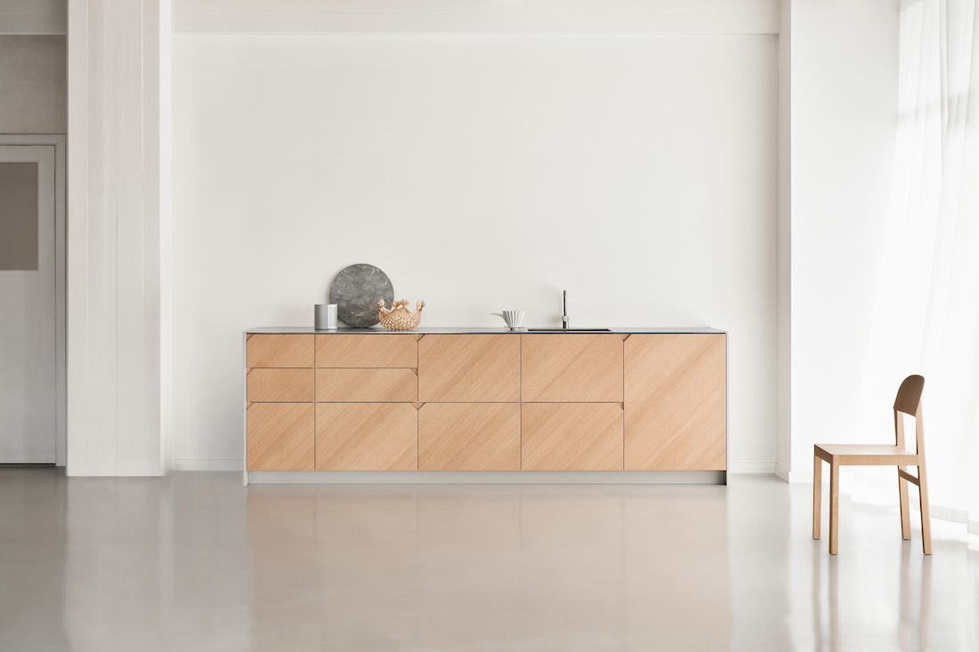 Mensole Ikea Cucina Prezzi cucina ikea trasloco