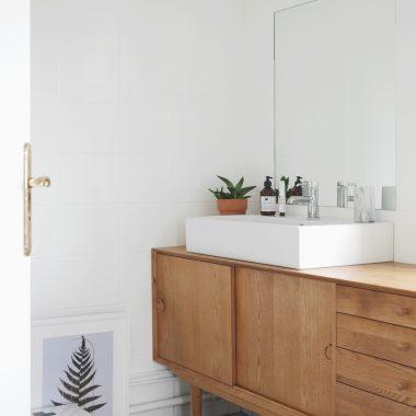 atmosfera rilassante nel tuo bagno mobile mdf