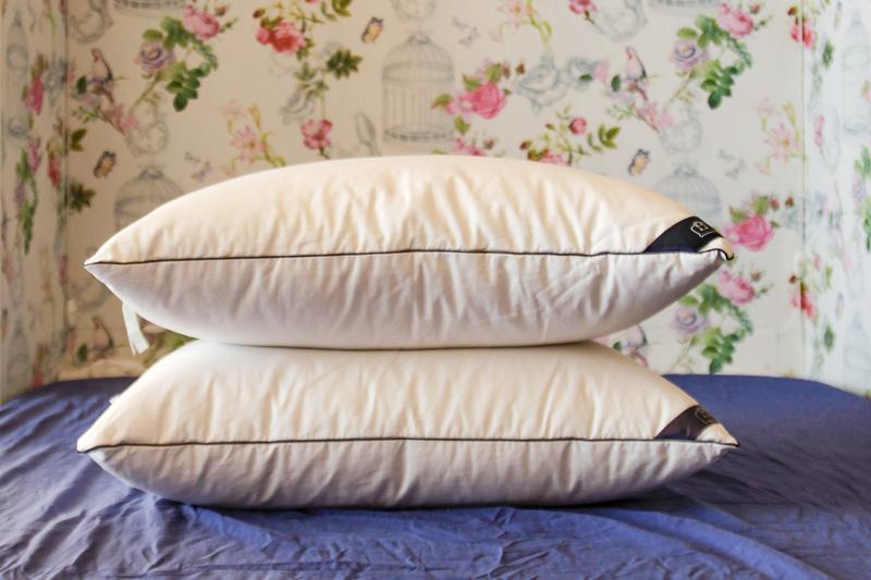 il mio nuovo cuscino tediber recensione
