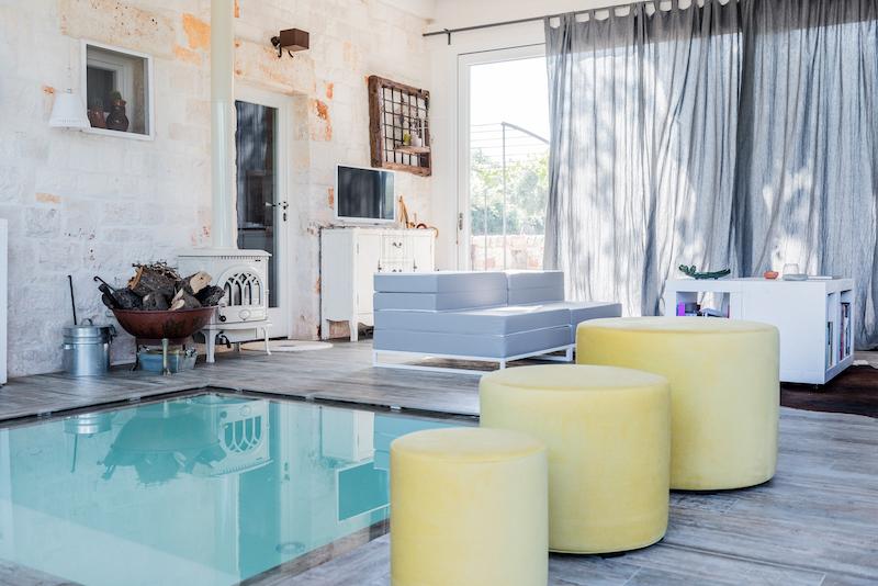 Intervista a Luca Micelli, creativo per passione