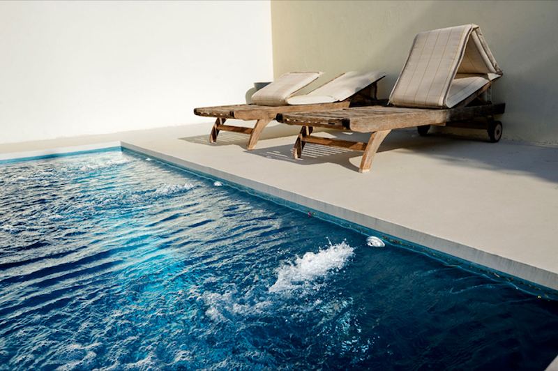 piscine-in-microcemento-microstone