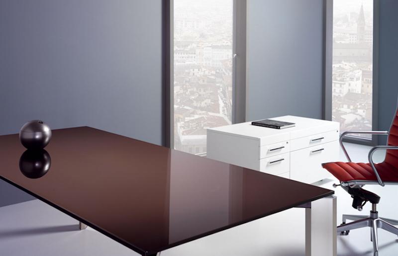 tavolo uffici direzionali