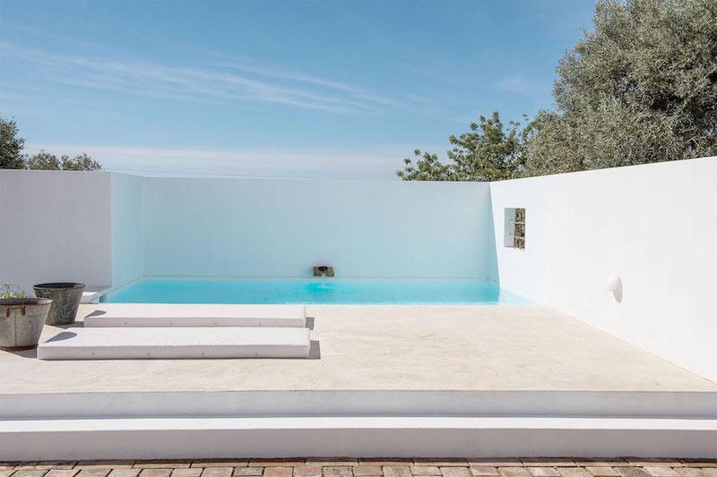 summer-house-fattoria-algarve pensao agricola piscina