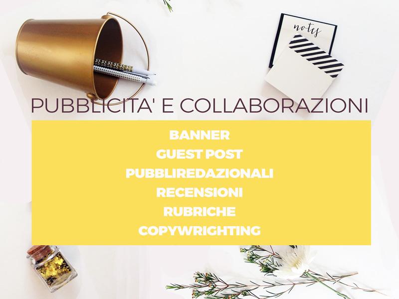 PUBBLICITA-E-COLLABORAZIONI-LAGATTASULTETTOMILANO