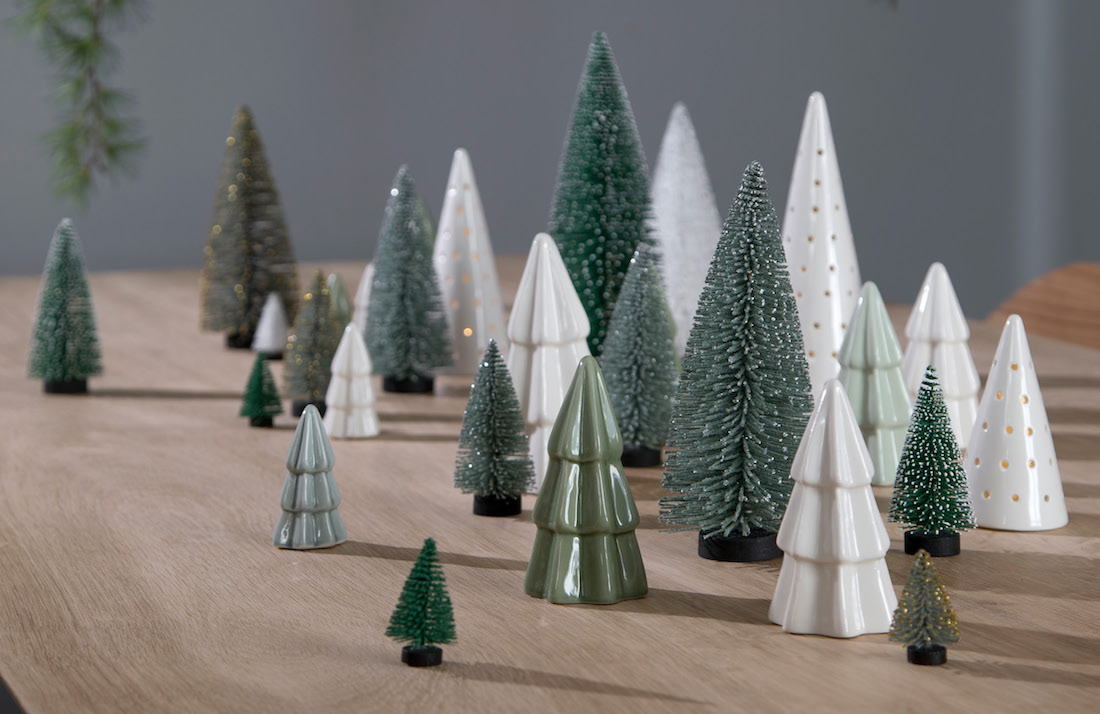 Natale 2018 hygge mood by Sostrene Grene pinetti