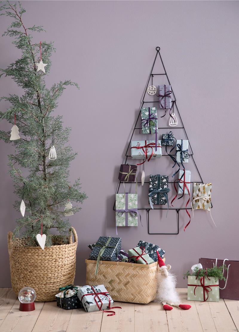Natale-2018-hygge-mood-by-Sostrene-Grene albero