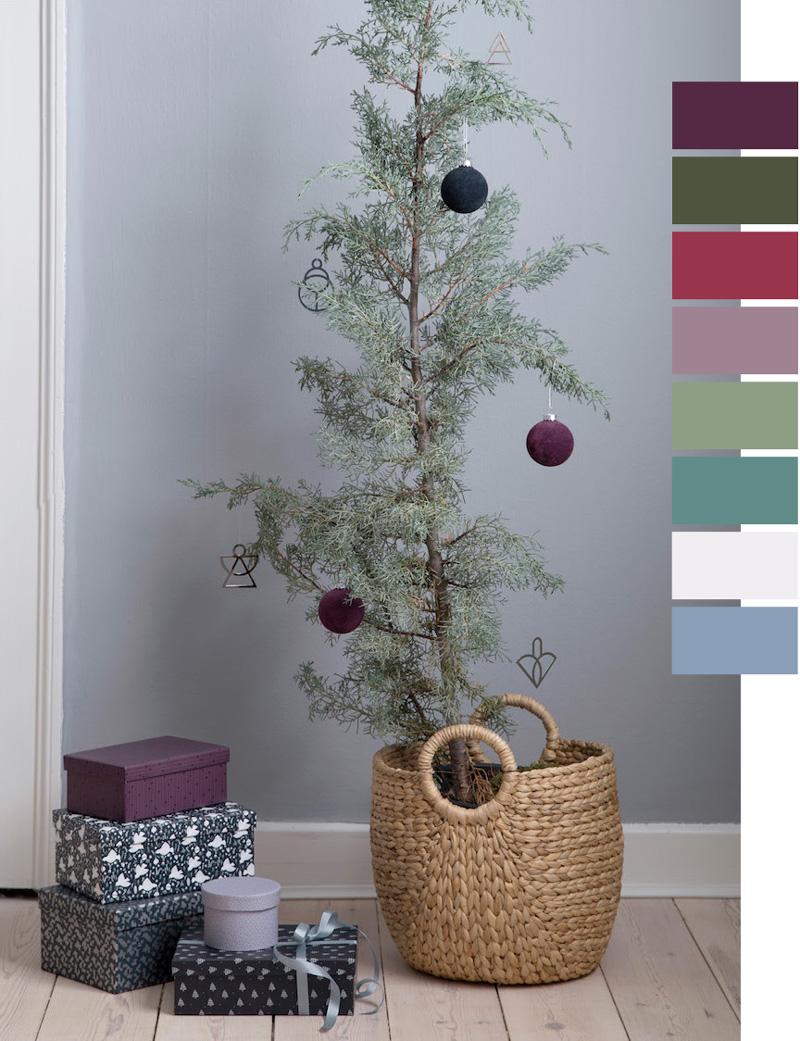 Natale-2018-hygge-mood-by-Sostrene-Grene palette