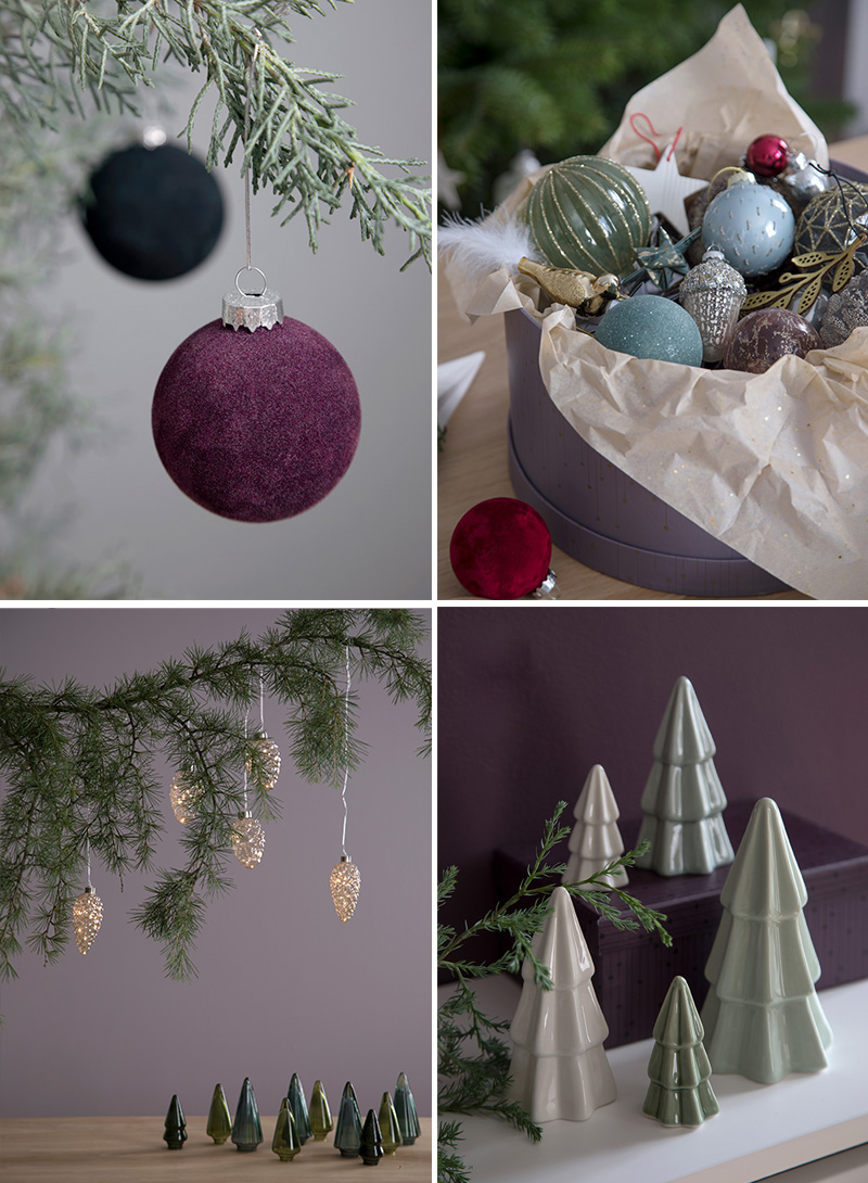 Natale-2018-hygge-mood-by-Sostrene-Grene decorazioni