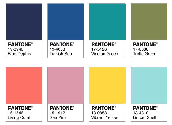 Living-Coral-colore-2019-Pantone