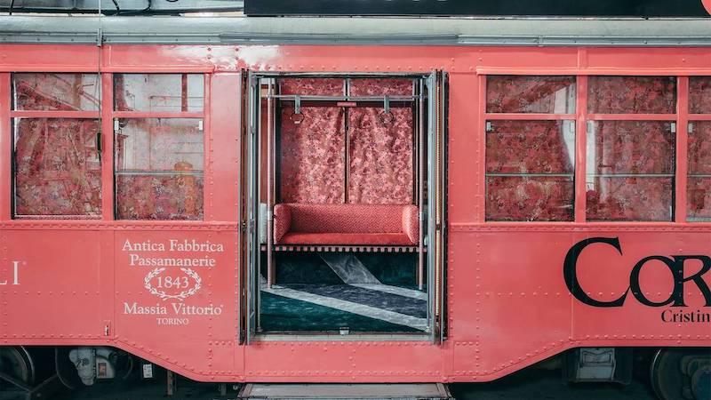 tram-Corallo_Cristina-Celestino_photo-credits-Mattia-Balsamini-37