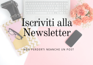 newsletter lagattasultetto