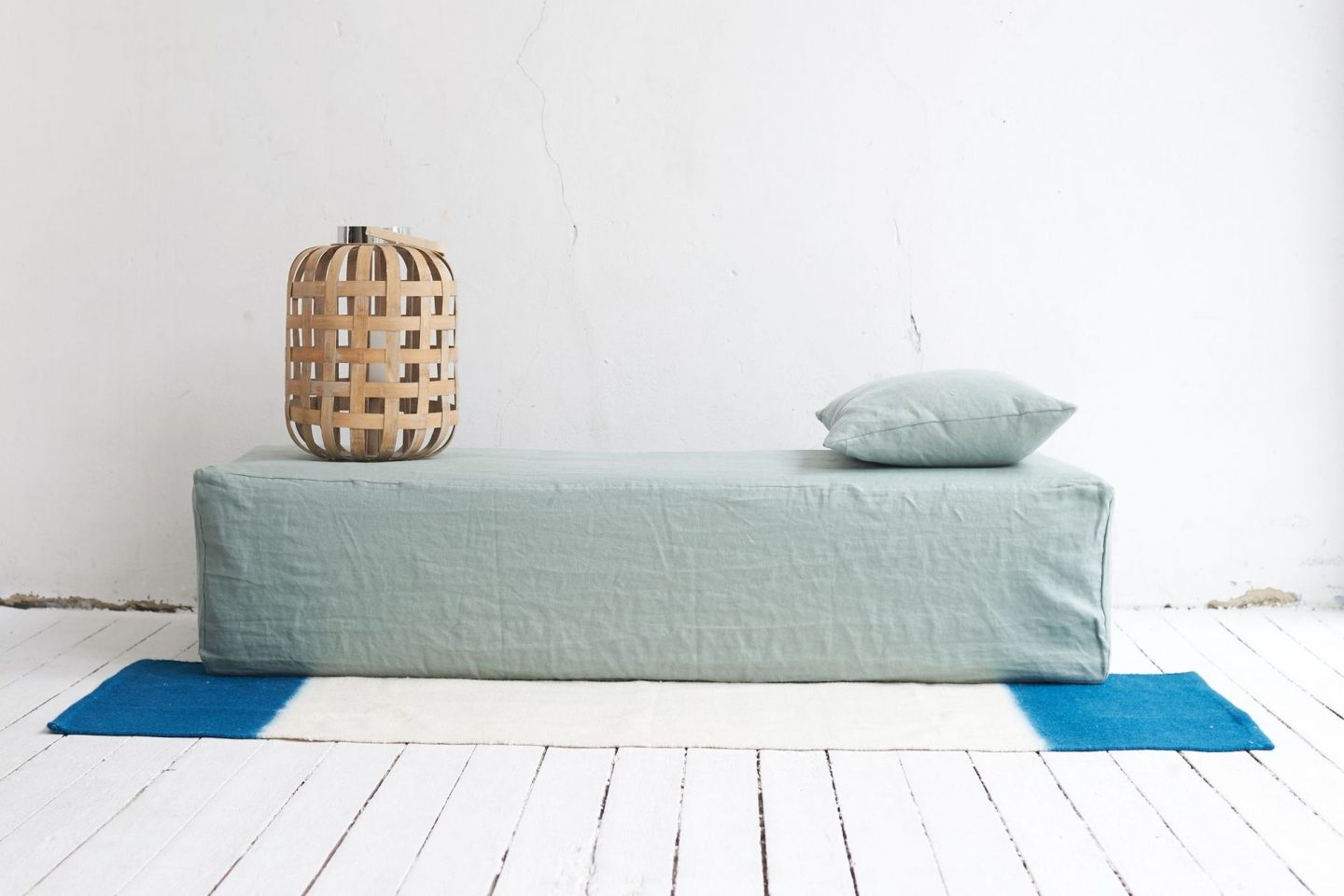 Maison & Objet la mia selezione Dream Deybed by Bed and Philosophy