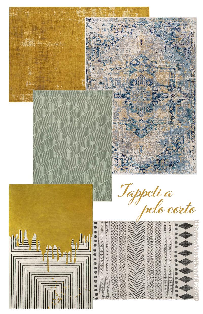 Lavare Tappeto Lana Ikea tappeti, ecco quelli di tendenza nel 2019 | la gatta sul tetto