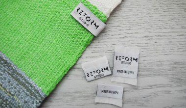 Reform Studio eco design Egitto Plastex