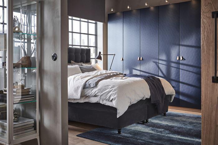 Catalogo-Ikea-anteprima-2019