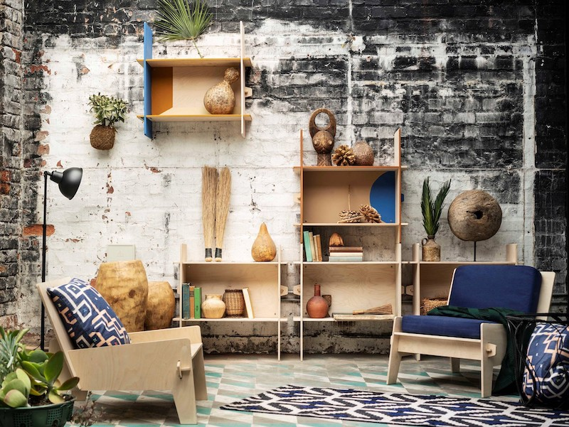 Catalogo Ikea anteprima 2019 overallta