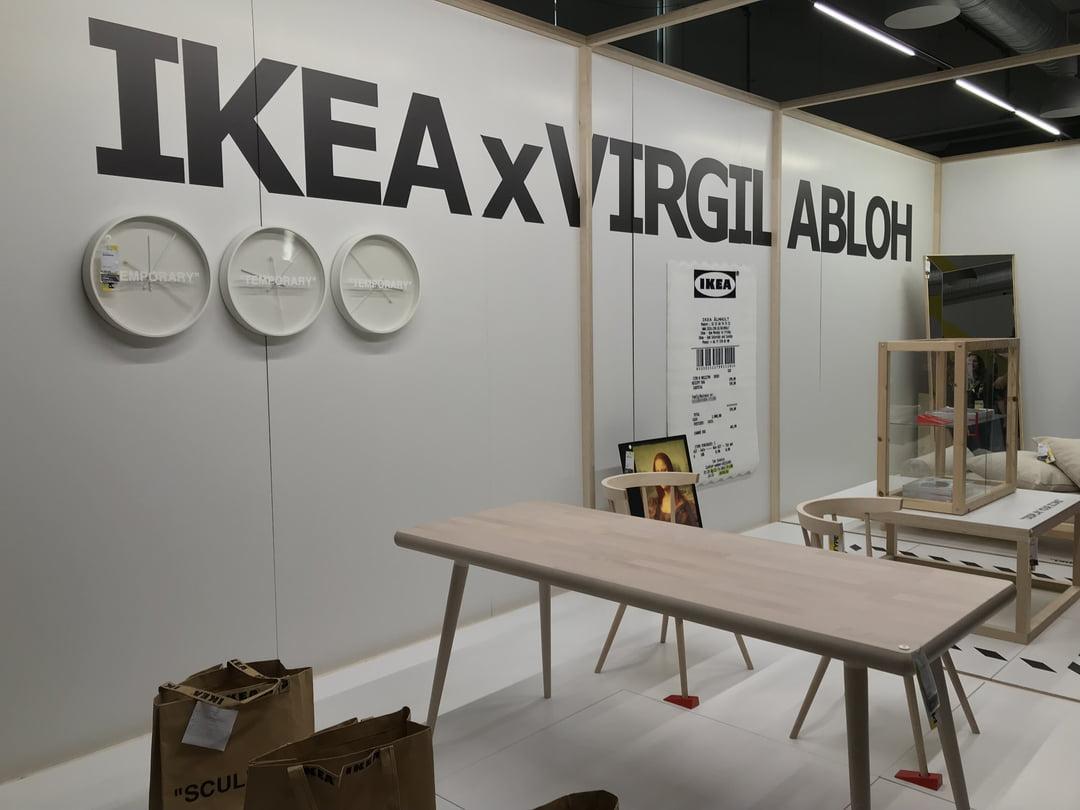Catalogo Ikea anteprima 2019
