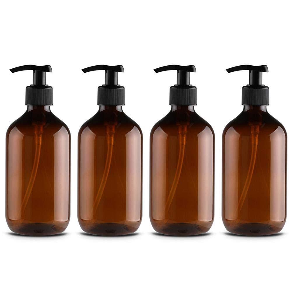 etichette per prodotti di bellezza DIY