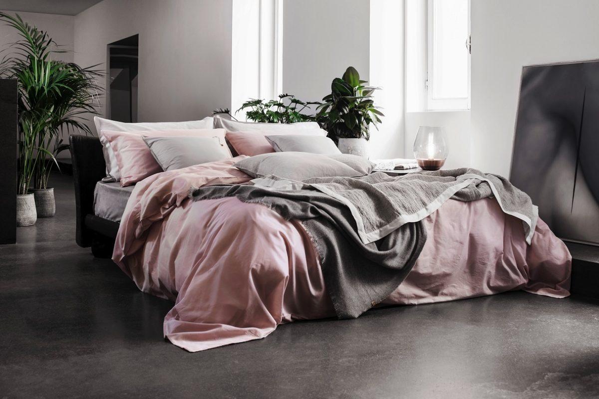 Piumoni Camera Da Letto scegliere la biancheria da letto giusta per la primavera