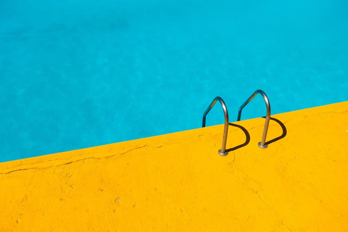 Preparare la zona piscina e i must have estate 2019