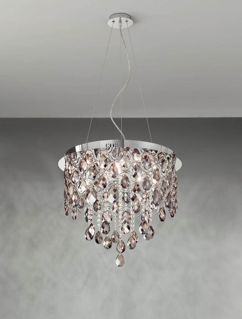 Lampadari In Camera Da Letto lampade a sospensione in camera da letto | arredamento
