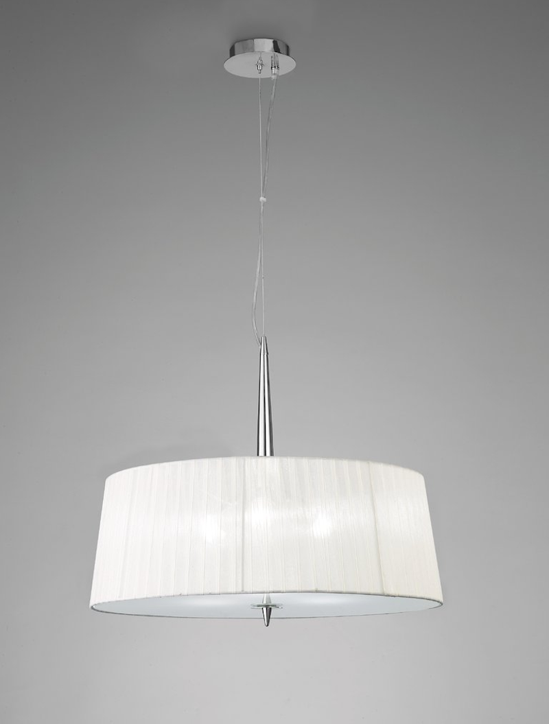 Lampadari Di Design Per Camera Da Letto.Lampade A Sospensione In Camera Da Letto Arredamento