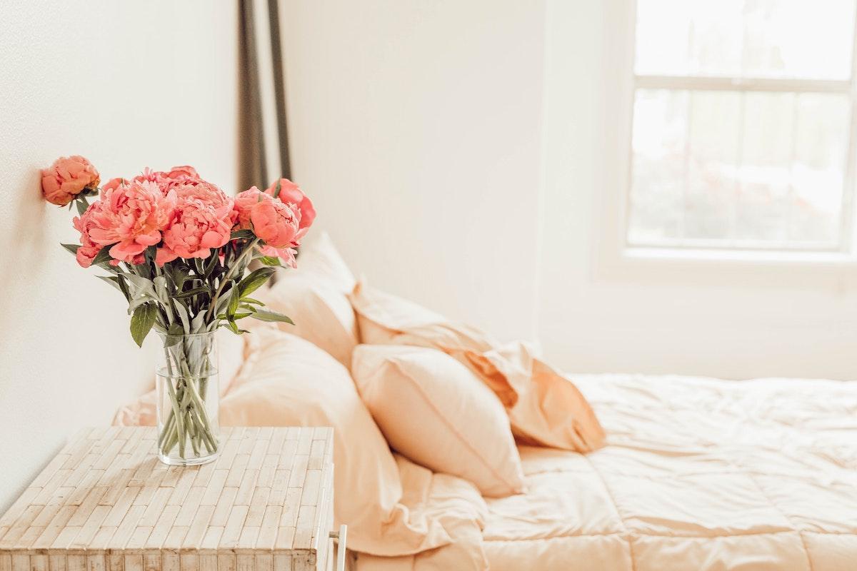 Come Fare Bidet A Letto letto matrimoniale: mini guida alla scelta | la gatta sul tetto