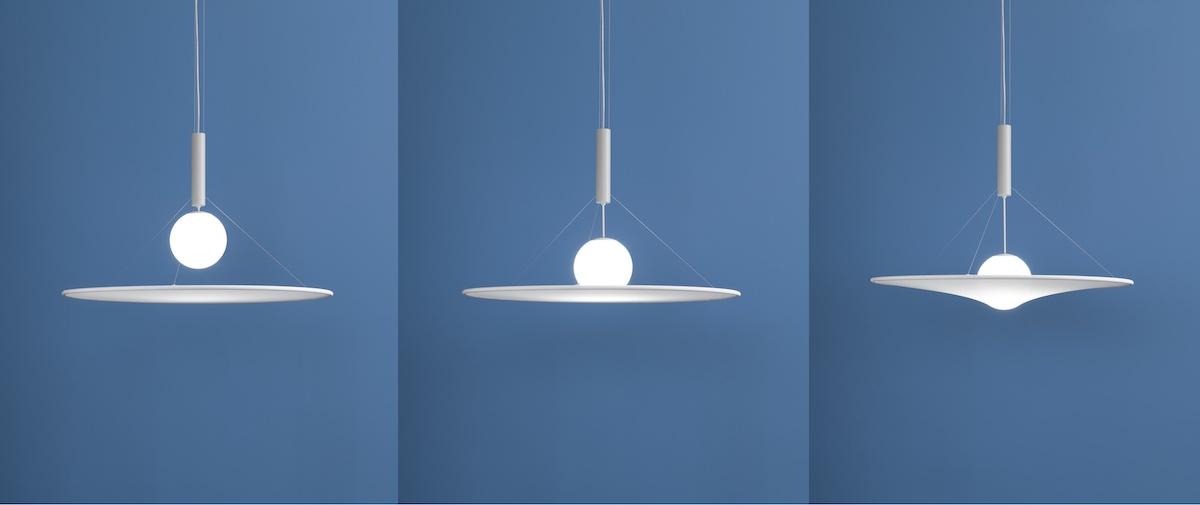 lampade Axolight