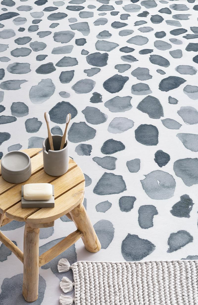 pavimenti acquarello