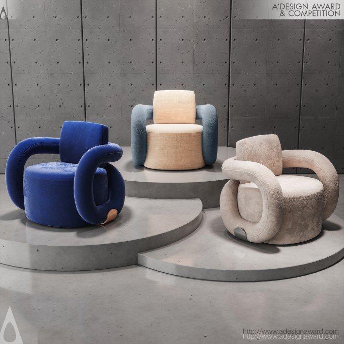 Good Industrial Design