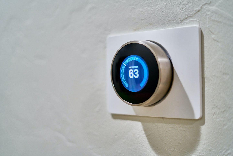 condizionatore e climatizzatore