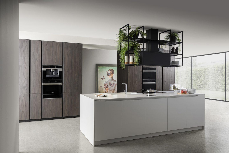 cucine le novità 2021