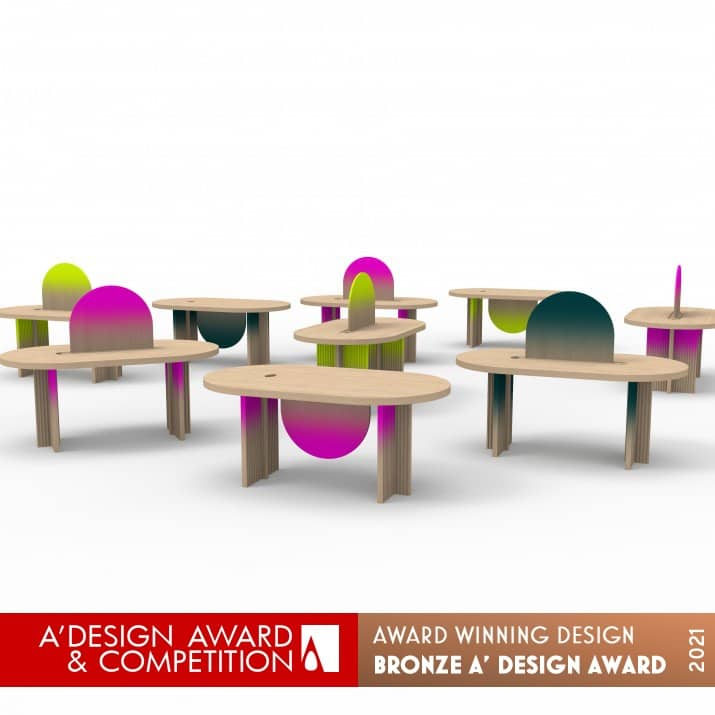 A Design Awards & Competition